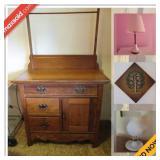 Reading Estate Sale Online Auction - St George Street