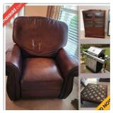 Winder Moving Online Auction - Berkshire Drive