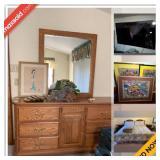 Raynham Estate Sale Online Auction - Elm Street East