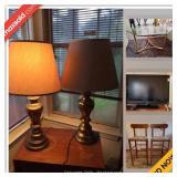 Ellicott City Estate Sale Online Auction - Dorsey Hall Drive (CONDO)