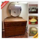 Hazleton Estate Sale Online Auction - Muir Avenue