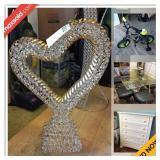 Marietta Estate Sale Online Auction - Parkstone Way