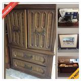 Decatur Estate Sale Online Auction - Sanden Ferry Dr