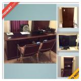 Sayreville Moving Online Auction - Winding Wood Dr (CONDO)