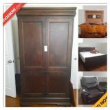 League City Estate Sale Online Auction - Bounty Drive