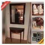 Huntingtown Estate Sale Online Auction - Walton Road (CONDO)