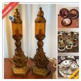 Shamong Estate Sale Online Auction - Misty Glen Drive