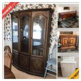 Conyers Estate Sale Online Auction - Club Forest Drive Southeast