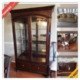 Annapolis Renovation Online Auction - Harness Creek View Dr