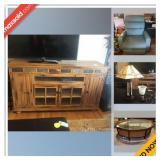 Pawtucket Moving Online Auction - Glen Meadows Dr