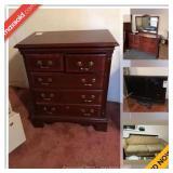 Houston Estate Sale Online Auction - South Macgregor Way