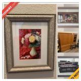 Arvada Estate Sale Online Auction - West 95th Avenue
