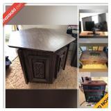 Rockville Estate Sale Online Auction - Keating St
