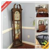 Mount Airy Downsizing Online Auction - Shirley Bohn Rd.