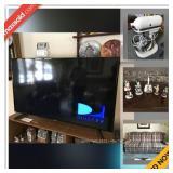 Woodbridge Township Estate Sale Online Auction - North Lincoln Avenue