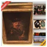 Stonemountain Reseller Online Auction - Highland hills ct (CONDO)