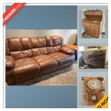 WEST CHESTER Downsizing Online Auction - GREEN TREE DR