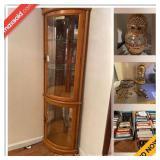 Crosswicks Downsizing Online Auction - Bordentown Crosswicks Road