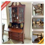 Tucker Estate Sale Online Auction - Allsborough Drive