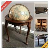 Flemington Downsizing Online Auction - Kuhl Road