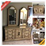 Millis Estate Sale Online Auction - Orchard Street