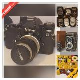 Oxon Hill Downsizing Online Auction - Gibson Drive