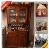 South Boston Estate Sale Online Auction - P Street