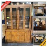 Laurel Reseller Online Auction - Washington Boulevard North
