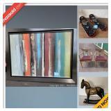 Phoenixville Estate Sale Online Auction - Vanderslice St