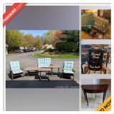 West Chester Estate Sale Online Auction - Kennett Way