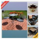 Henrietta Estate Sale Online Auction - Sweet Briar Knolls