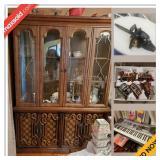 Laurelton Estate Sale Online Auction - 225-17 139 Ave
