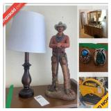 Mesa Estate Sale Online Auction - E Adobe Rd