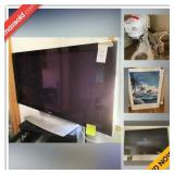 Los Angeles Downsizing Online Auction - Morgan Hill Drive