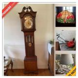 East Hanover Moving Online Auction - Cutter Drive