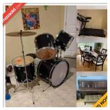 Asbury Moving Online Auction - Blane Court