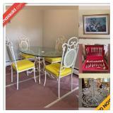Ellicott City Estate Sale Online Auction - Saint Johns Lane