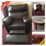 Conyers Downsizing Online Auction - Marthas Way Southeast