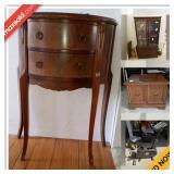 San Rafael Estate Sale Online Auction - Pigeon Hollow Rd