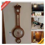 Hoschton Moving Online Auction - Old Hog Mountain Road