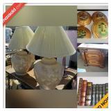 PHOENIX Estate Sale Online Auction - E. Mitchell Dr