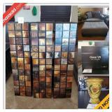Laveen Downsizing Online Auction - W gwen street