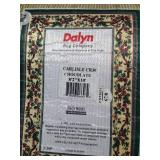 Dalyn Area Rug
