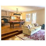 Grasons Co Elite of North OC 3 Day MANSION Estate Sale in Yorba Linda