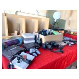 COLLECTORS SALE Grasons Co Elite of North OC 3 Day Estate Sale in Anaheim