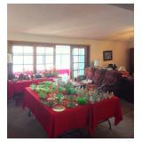 Grasons Co Elite of North OC 2 Day Estate Sale in Buena Park