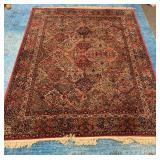 BSL-Carpet & Fabric Sale