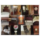 Edelweiss Gartens Online Estate Auction