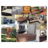 Glenhaven Online Estate Auction