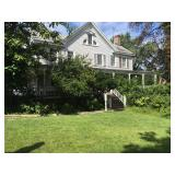 Griffin Estate Sales is in Staten Island NY Tottenville  Section Home Contents & Demolition Sale!!!